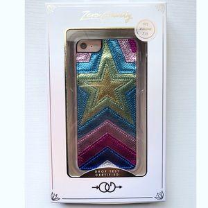Accessories - iPhone 7&8 phone case